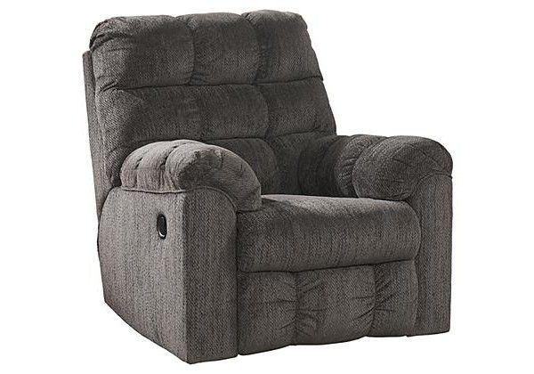 93 Best Recliners Images On Pinterest Power Recliners