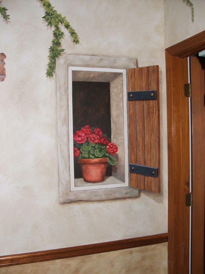 tuscan-window-mural. findamuralist.com
