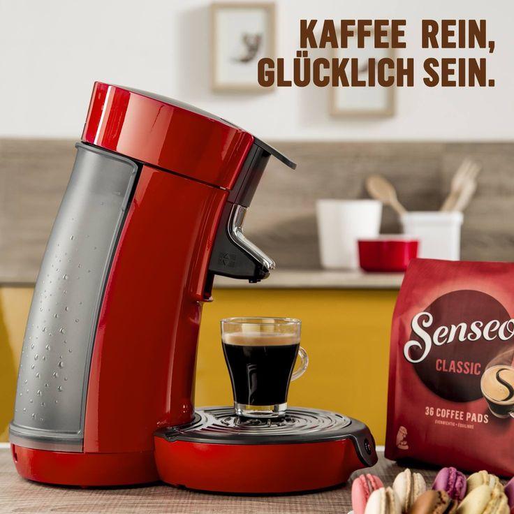 Épinglé par Horst Mingers sur Coffee - Starbucks - Senseo ...