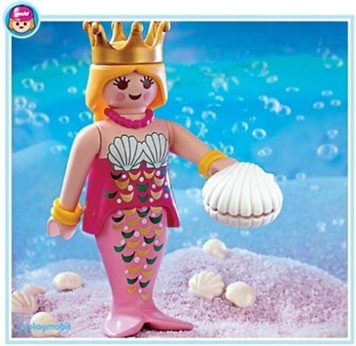 Playmobil 4656 Mermaid PLAYMOBIL® http://www.amazon.com/dp/B000ELJ3WG/ref=cm_sw_r_pi_dp_7uDTub0C7295H
