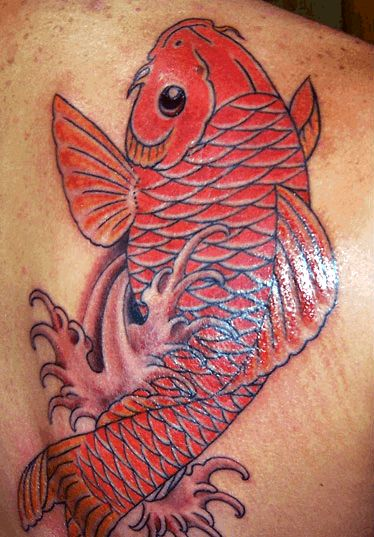 26 Best Chris Nunez Tattoos Images On Pinterest Chris