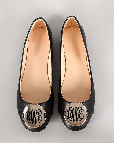 Bisue Ladies Ballet Flats Size 39