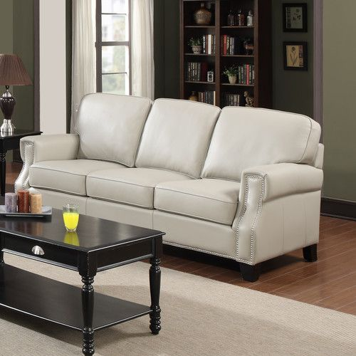 At Home Designs Uptown Sofa Leather Sofasliving Room Ideasapartment