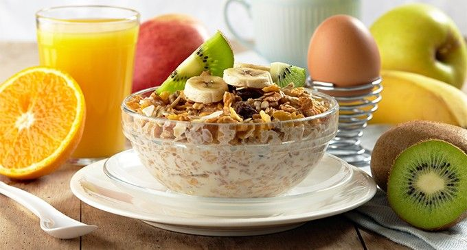 5 Desayunos para Adelgazar - Para Más Información Ingresa en: http://recetasparaadelgazarrapido.com/5-desayunos-para-adelgazar/