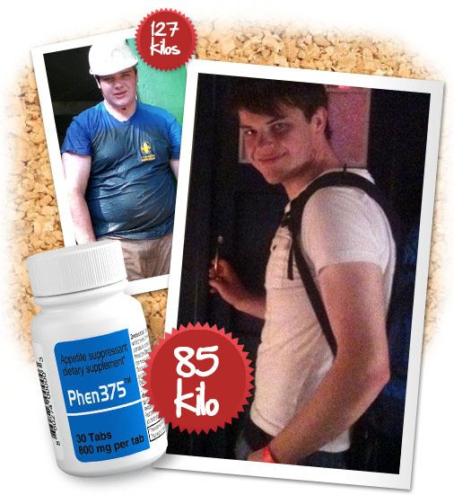 This IS HOW I #BURN #FAT:  I FEEL BETTER. I LOOK #FANTASTIC. And Everybody #Notices. TRY This BEST #FAT #BURNING #SUPPLEMENT & You Will too!