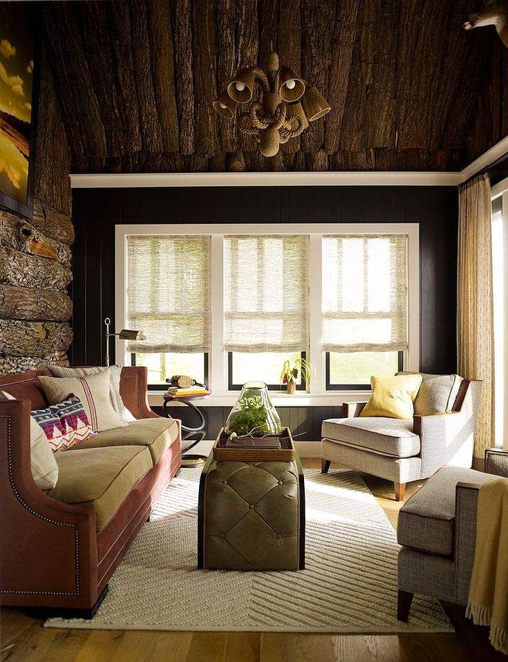 Thom Filicia Lake House 2779 best gorgeous dream cottage ideas images on pinterest | log