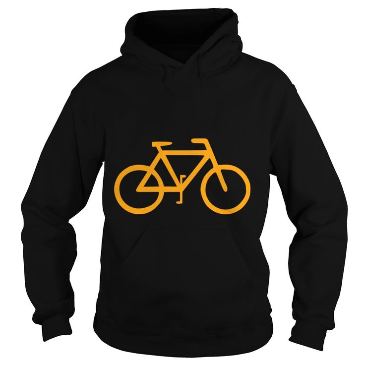 bicycle mountain bike cyclist mountainbike fahrrad - Baby Lap Shoulder T-Shirt 1 1  #gift #ideas #Popular #Everything #Videos #Shop #Animals #pets #Architecture #Art #Cars #motorcycles #Celebrities #DIY #crafts #Design #Education #Entertainment #Food #drink #Gardening #Geek #Hair #beauty #Health #fitness #History #Holidays #events #Home decor #Humor #Illustrations #posters #Kids #parenting #Men #Outdoors #Photography #Products #Quotes #Science #nature #Sports #Tattoos #Technology #Travel…