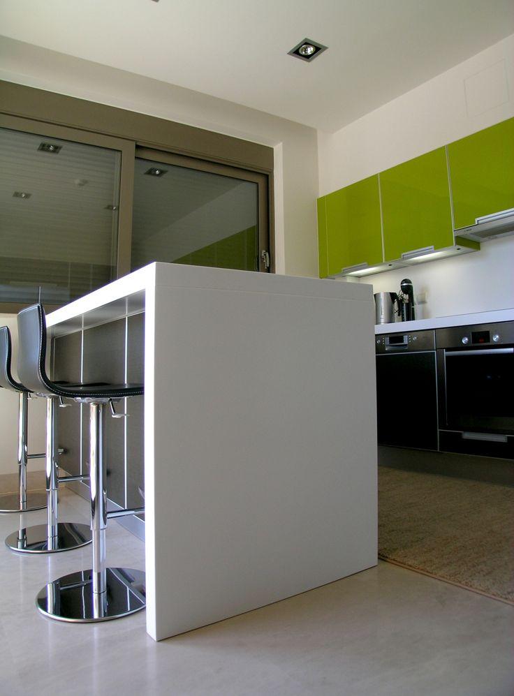 House - Rafina - GREECE - by www.fgavalas.gr