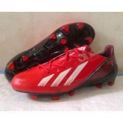 Sepatu Sepakbola Adidas F50 Messi Edisi terbaru