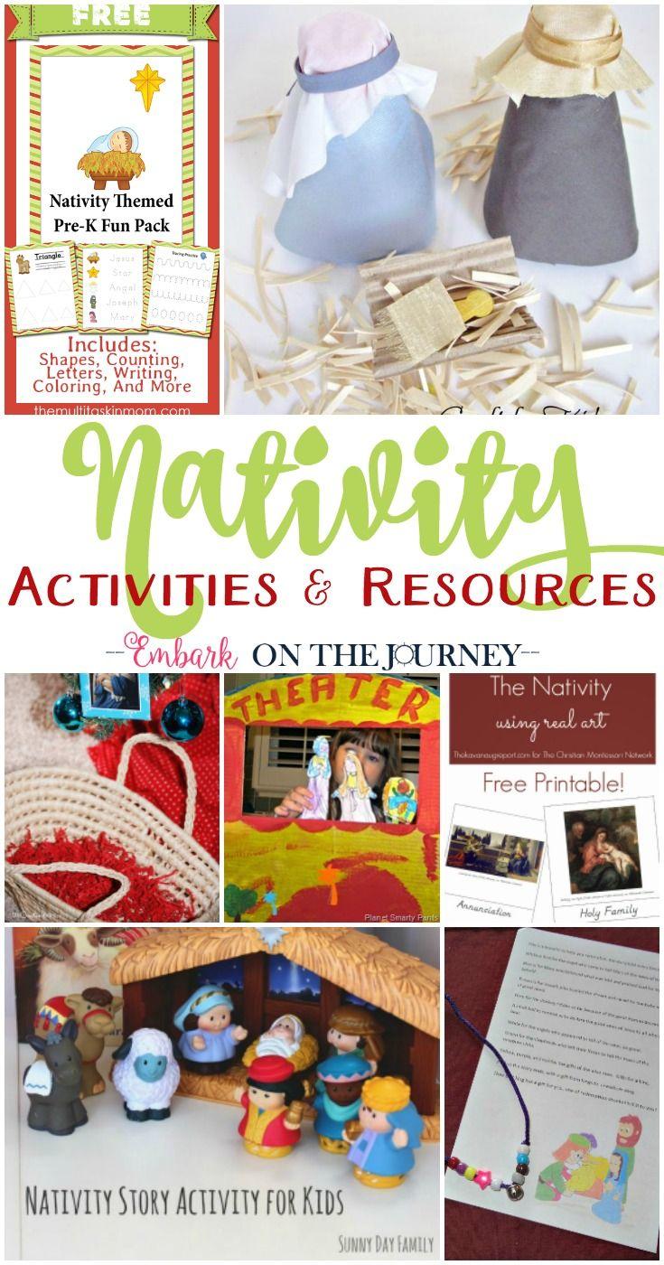 327 best seasonal december winter holidays and christmas
