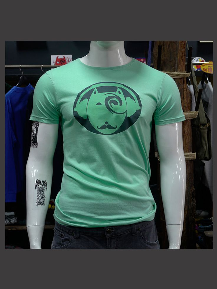 New amazing T-Shirt  Furious Summer Collection 2016 Só 14,50€ !!!!! Já online   http://www.italianiatwork.com o na nossa loja.... Rua Santa Catarina 578