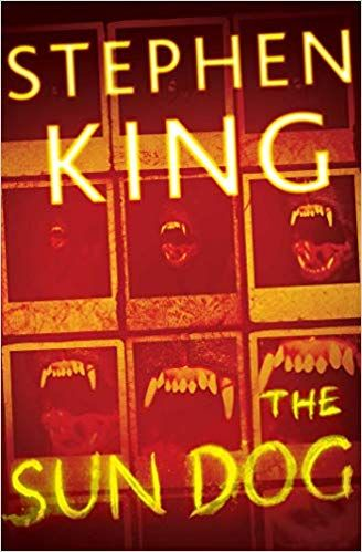 Stephen King Epub Ebook
