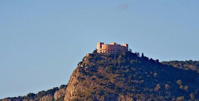 Made with Love: Ricordi di luoghi #1: Palermo #Palermo #Sicilia #Sicily #turismo #viaggi #tourism #travels #trips #pupi