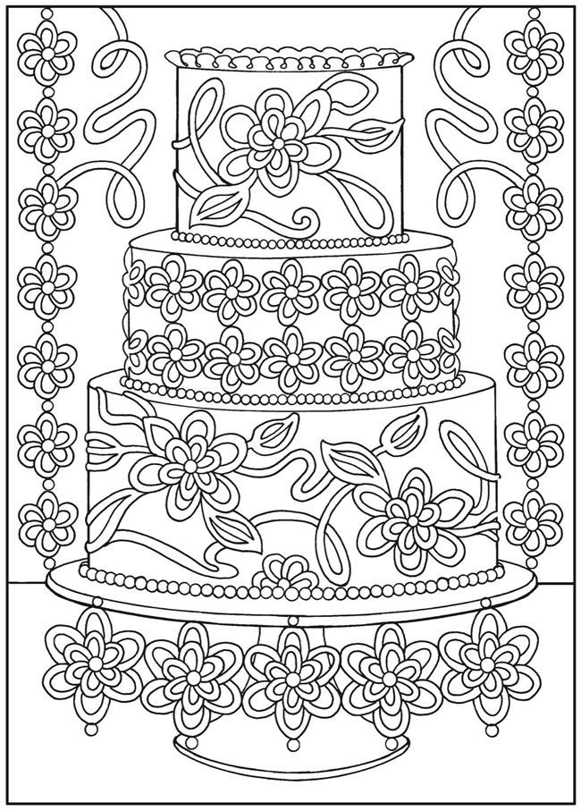 1085 best Printable Coloring Pages images on Pinterest Coloring
