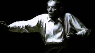 Anton Bruckner: Symphony No. 3 in D minor_Hans Knappertsbusch & Münchner Philharmoniker (1964)