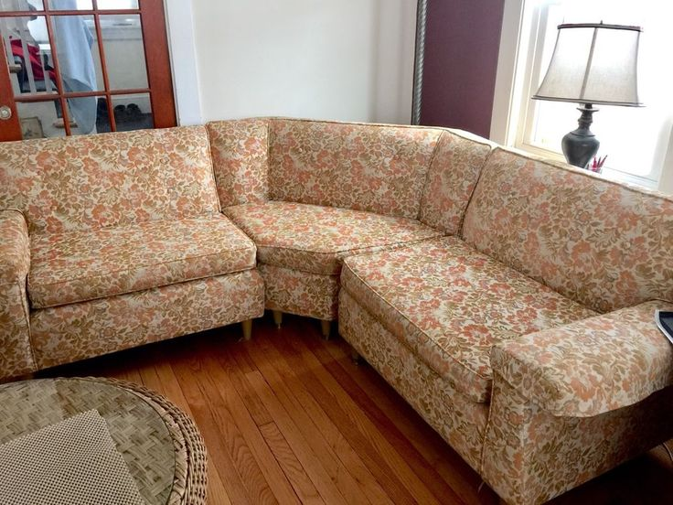 25 Best Ideas About Sectional Sofa Sale On Pinterest