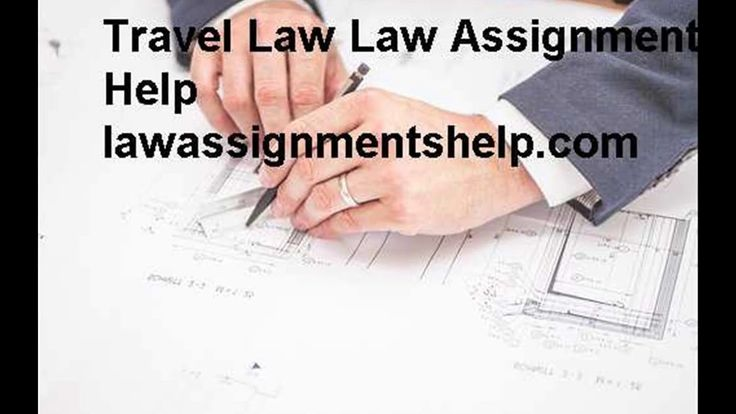 Transportation Law Assignment Help http://ift.tt/2FVyqxs Transportation Law Assignment Help TRANSPORTATION LAW ASSIGNMENT HELP : 00:00:05 Transportation Law Assignment Help 00:00:05 Tort law Assignment Help 00:00:05 Terrorism Law Assignment Help 00:00:06 Technology Law Assignment Help 00:00:06 Taxation Law Assignment Help https://youtu.be/Pf4bdbymZoQ Transportation Law Assignment Help To capture the interest of social networking users you need content that sets off an emotional reaction…