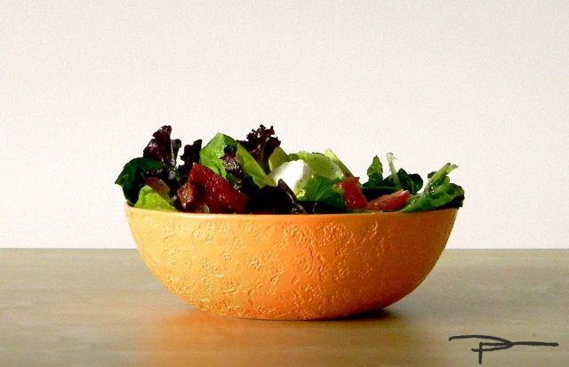 Sir Mix-A-Lot bowl