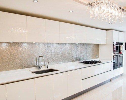 Best Bathroom Renovations Brisbane Ideas Only On Pinterest