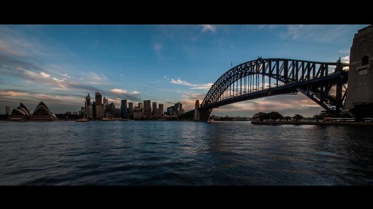 """""""We may have all come on different ships but we are all in the same boat now"""" Marten Luther King Jr. . . Discover more of the series... Link in bio  #harbour #focus #abcmyphoto #wanderlust #waterlust #HDR #light #colour #sunset #photooftheday #instagood #art #artist #digitalart #fineart #nikon #photography #sydney #ilovesydney #australia #seeaustralia #explore #wanderlust #waterlust #悉尼 #澳大利亚 #シドニー #オーストラリア #시드니 #호주"""
