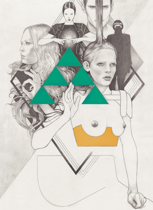 Martine Johanna: Amsterdam Netherlands, Fashion Weightloss, Illustrations Art, Dutch Contemporary, Contemporary Artists, Martine Johanna, Martin Johanna, Martineken Blog, Fashion Illustrations
