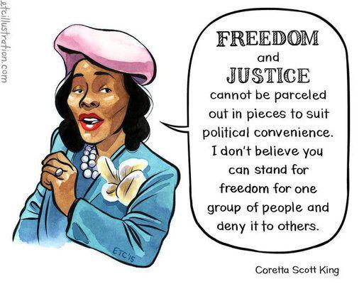 Feminism Definition Essay On Freedom - image 11