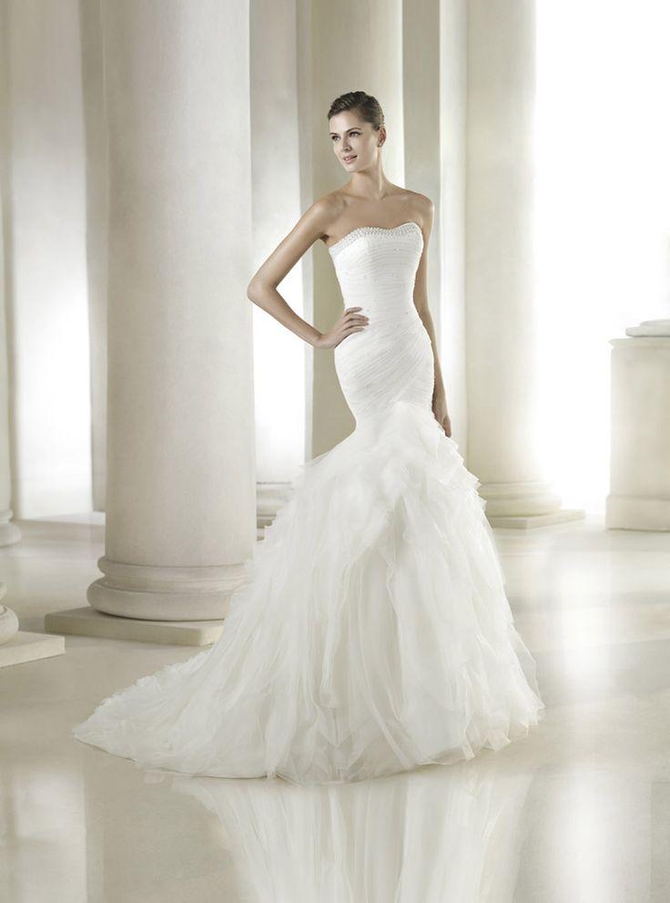 FASHION S PATRICK-31 abiti ed accessori, per #matrimoni di grande classe: #eleganza e qualità #sartoriale  www.mariages.it