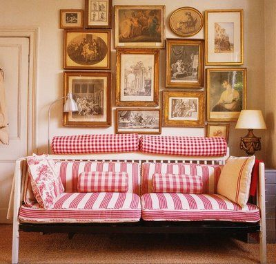Best 26 OMG what do I buy ideas on Pinterest | Front rooms, Antique ...