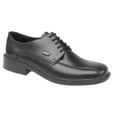 Cotswold Stonehouse Mens Waterproof Shoes £53.99