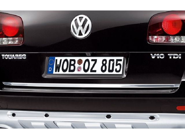 245 Best Volkswagen Cars Accessories Images On Pinterest Off Of