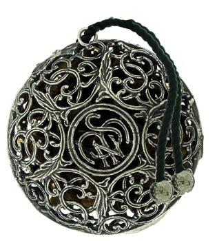 potpourri amulet santa maria novella