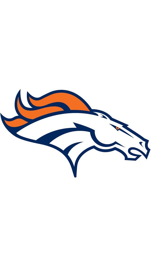 Denver Broncos 1997