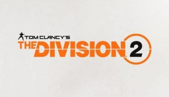 When news arrived that Ubisoft would be releasing The Division 2; it was received with eager anticipation from many gamers. The Division has remained popular and has been supported with some paid DLC as well as numerous free updates which have added several new areas, game modes, and online...