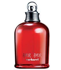 Cosméticos Importados e Perfumes - Lojas Renner