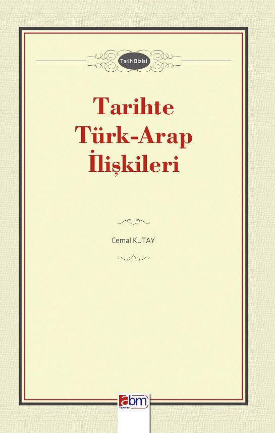 Osmanlı İmparatorluğu'nun 600 yılı aşkın devrinde Türk-Arap ilişkilerinin en önemli olaylarını ortaya koyan belgesel nitelikteki araştırma kitabı halifelik konusuna değinirken perde arkasındaki olayları da gözler önüne seriyor.