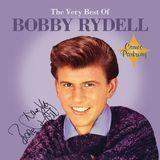 The Very Best of Bobby Rydell [CD], 88982