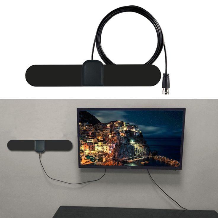 Indoor Digital TV Aerial HDTV Antena