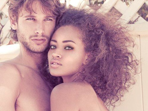 hbo interracial dating documentary Interracial relationships on television  in the documentary dark girls, white hip-hop author  humor is another way to deal with interracial dating between.