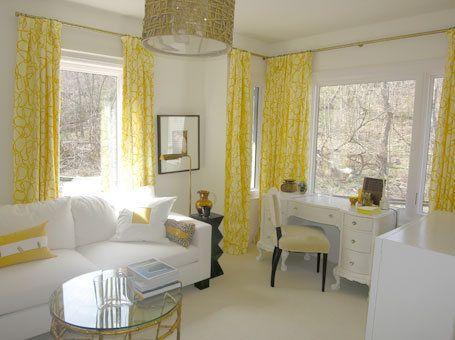 Best 12 Best Flex Rooms Images On Pinterest Arquitetura 400 x 300