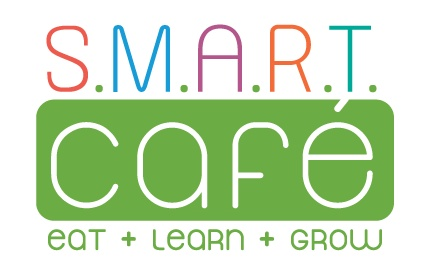 HI SMART CAFFE is a free Mobile App created for iPhone, Android, Windows Mobile, using Appy Pie's properitary Cloud Based Mobile Apps Builder Software