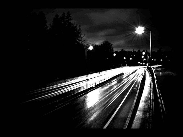 Massive Attack vs Burial : Paradise Circus