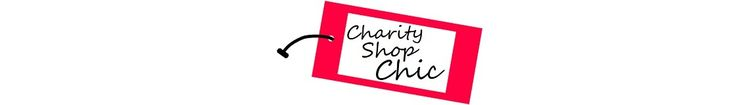 Charity Shop Chic -- great site with lots of refash ideas from thrift store finds.