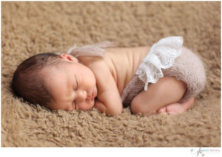 Newborn photo prop infant photo props baby photo prop baby girl photo outfit