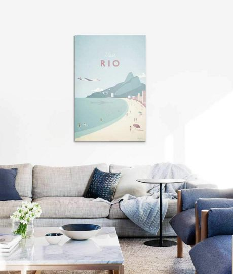 1000 images about blog decouvrir design on pinterest sons bastille and tricot. Black Bedroom Furniture Sets. Home Design Ideas