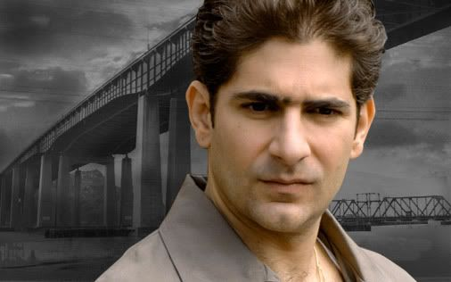 christopher moltisanti | christopher moltisanti graphics and comments