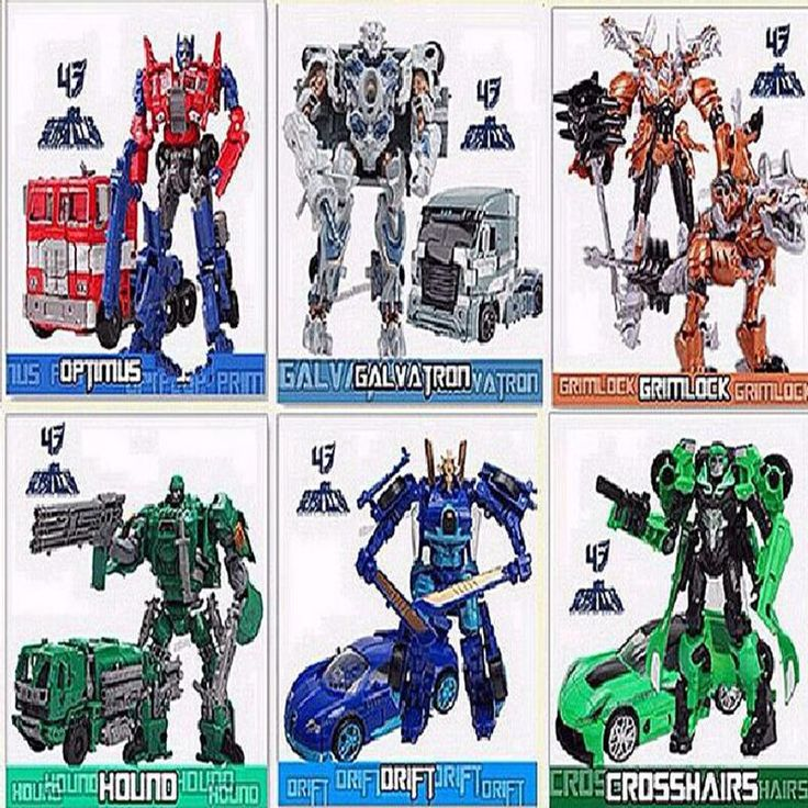 Alloy transformation 4 Toys Robot Car Anime Action Figure  Galvatron Hound Drift Crosshairs Brinquedos Kids Toys Juguetes Gifts Nail That Deal http://nailthatdeal.com/products/alloy-transformation-4-toys-robot-car-anime-action-figure-galvatron-hound-drift-crosshairs-brinquedos-kids-toys-juguetes-gifts/ #shopping #nailthatdeal