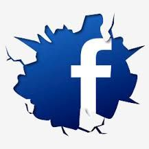 The benefits of affiliate marketing for Facebook…