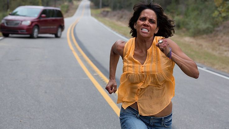 Watch Kidnap Full Movie Streaming | Download Free Movie | Stream Kidnap Full Movie Streaming | Kidnap Full Online Movie HD | Watch Free Full Movies Online HD | Kidnap Full HD Movie Free Online | #JasperJones #FullMovie #movie #film Kidnap Full Movie Streaming - Kidnap Full Movie  - Watch Kidnap Full Movie Single mother Karla McCoy lives a perfect life with her young son Frankie. One day, upon entering a local park, Karla sees her son suddenly being....