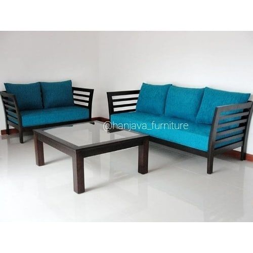 New The 10 Best Home Decor With Pictures Bismillah Open Order Kami Juga Melayani Furniture Custom Wooden Sofa Designs Wooden Sofa Set Sofa Set Designs