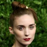 https://scdailymakeover.files.wordpress.com/2015/11/rooney-mara.jpg?w=150&h=150&crop=1